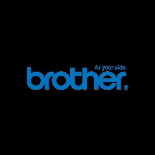 Brother toner TN241Y (HL-3170CW - 3140CW) yellow 1,4k