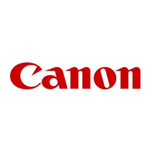 Canon toner CRG731Y yellow 1,5k