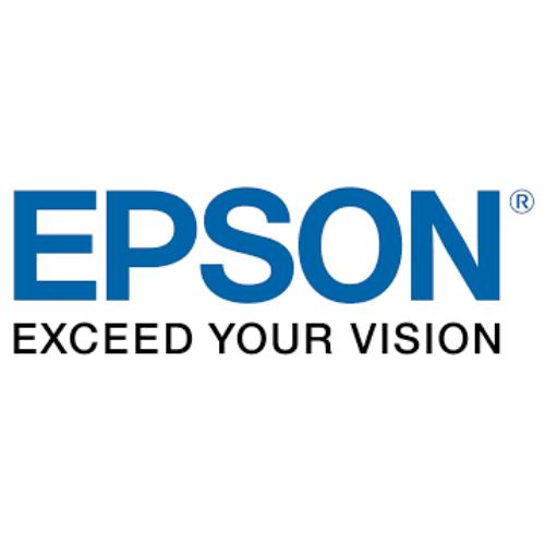 Epson toner S050098 M (C900) magenta 4,5k