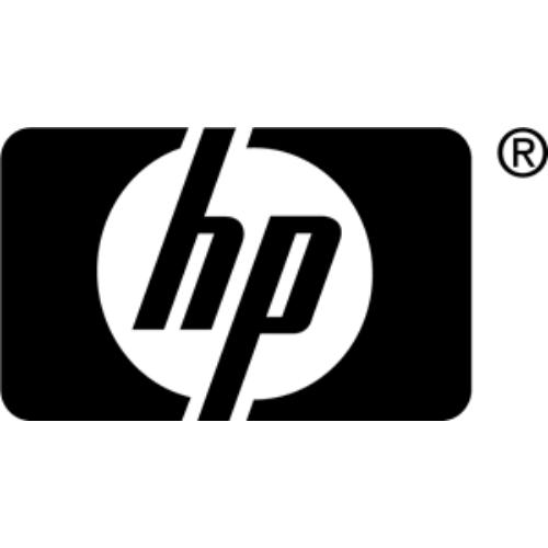 Hp toner CF281X (81X)  black 25k