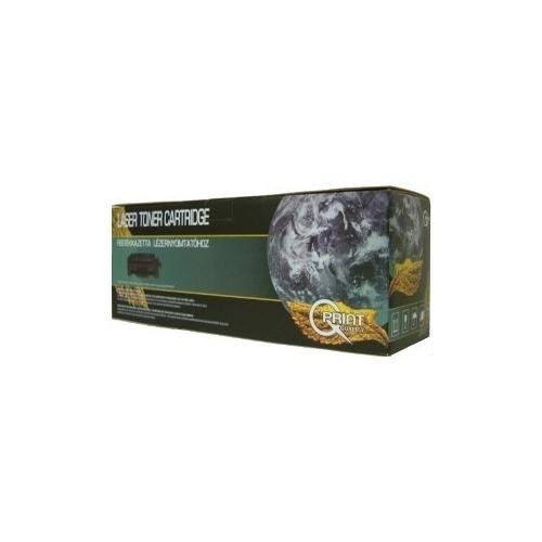 Inkjet papír Q-print A4 photo glossy 210gr (20ív/csom)