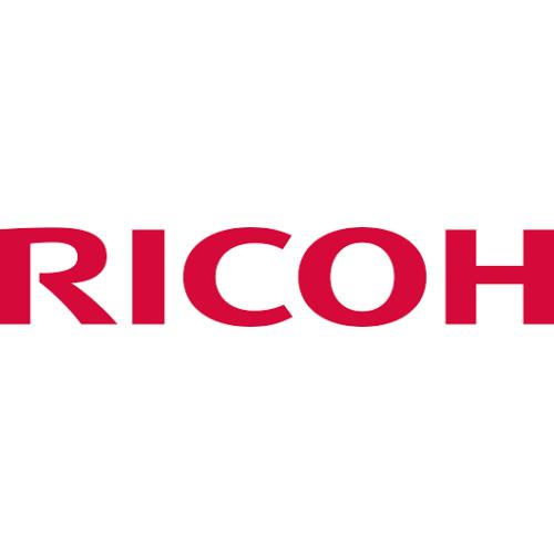 RICOH MPC3003 Dev. UNIT /REM/ Yel.HS*