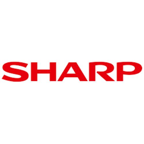 SHARP AR 450 Teflon  D NROLT1313FCZZ ( For use )