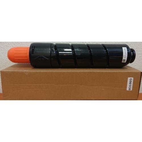 CANON IR4045,4051 Toner ECO CEXV38 ( For use )