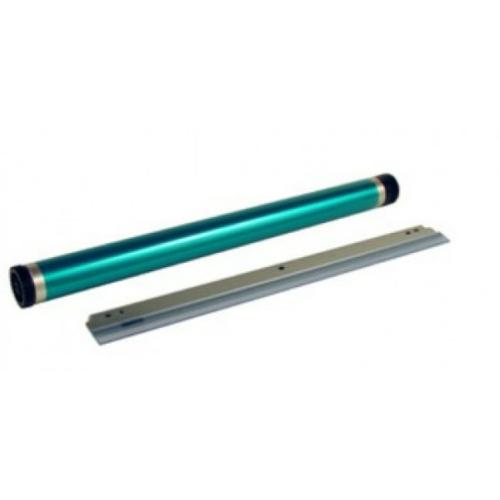 MINOLTA B250 OPCKIT (KATUN) /38938/ DR310
