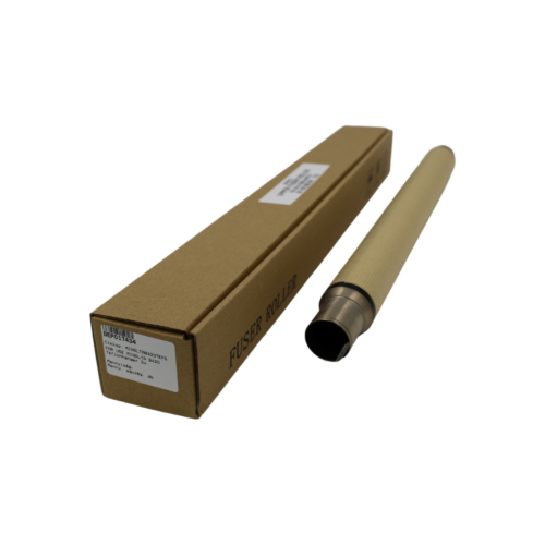 MINOLTA B420 Teflonhenger (For Use) S*