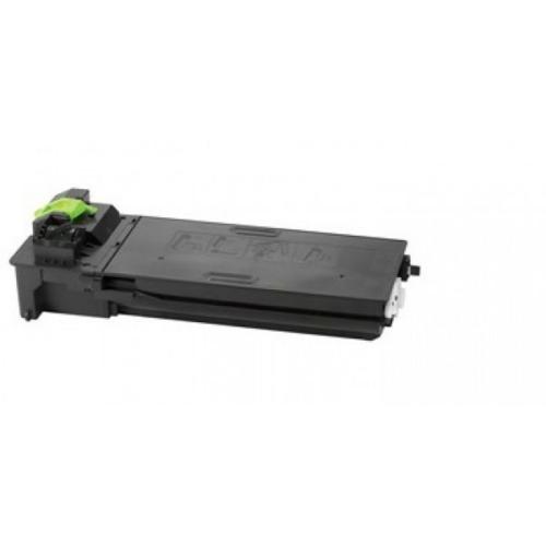 SHARP MX312GT Cartridge /FU/ KTN  (For use)
