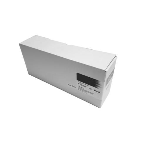 BROTHER TNB023 toner WHITE BOX (New Build)