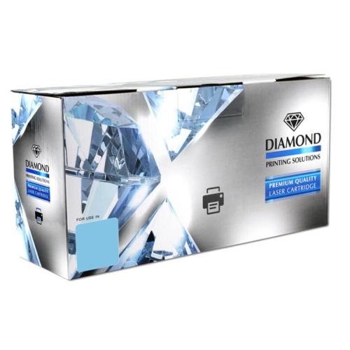 HP W2031A Cyan 2,1k No.415A DIAMOND no chip (For Use)